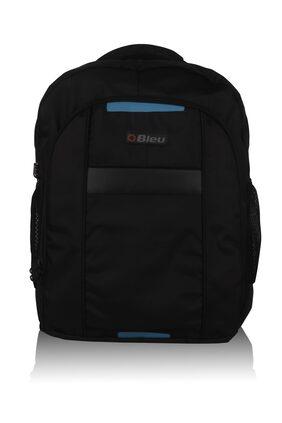 Bleu Laptop Bags For Unisex