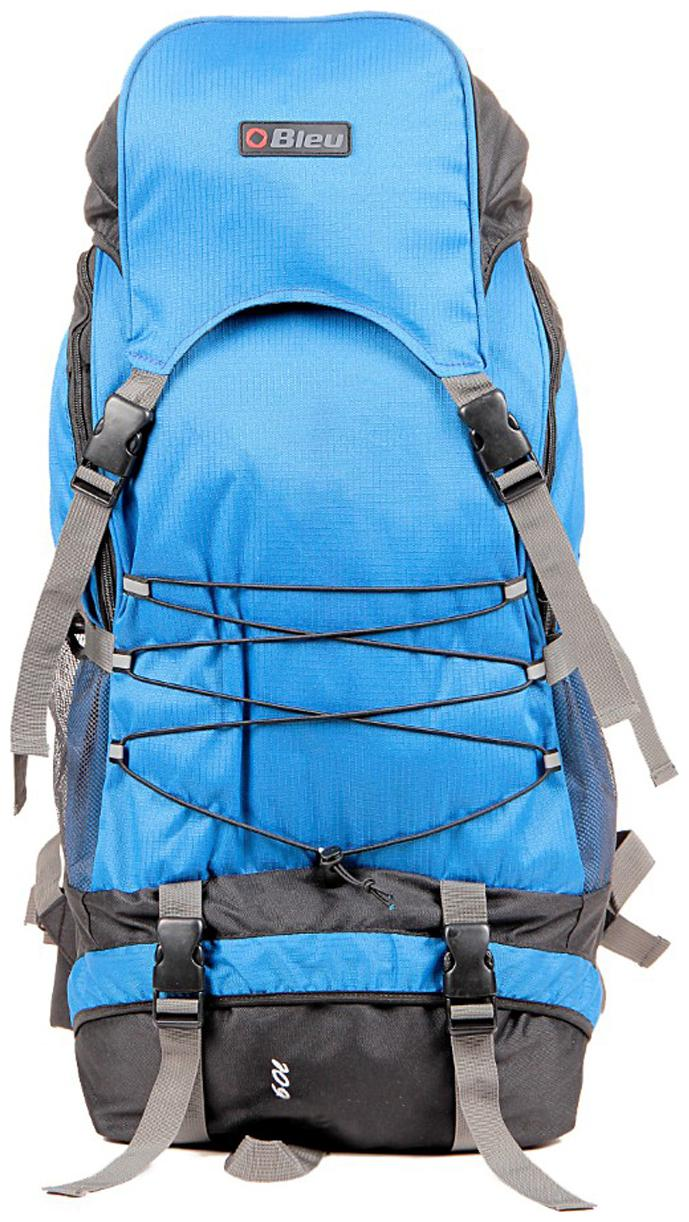 https://assetscdn1.paytm.com/images/catalog/product/B/BA/BAGBLEU-TRAVEL-DMP-22087AFF35804/1563367895466_0..jpg