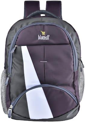 BLUTECH Laptop Backpack