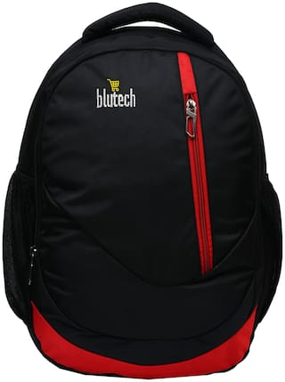 BLUTECH Waterproof Laptop Backpack