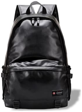Bonmaro Waterproof Laptop Backpack