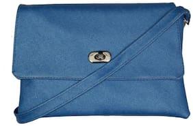 Borse Women Solid Canvas - Sling Bag Multi