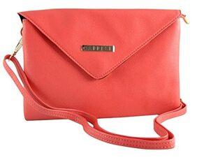 CAPRESE Women Faux Leather Tote Bag - Multi