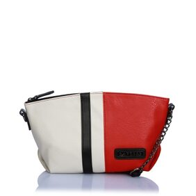 Caprese Mindy Sling Small Coral