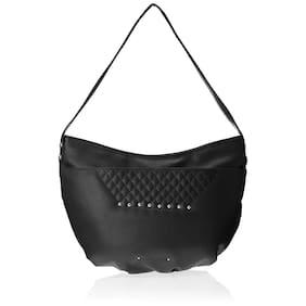 Caprese Handbags for Women - Buy Caprese Handbags Online at Best ... d0852fbe07cd7