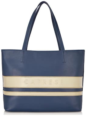 Large Totes ( Blue )