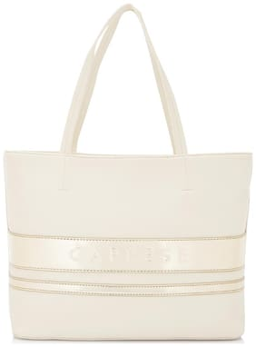 Caprese Totes For Women