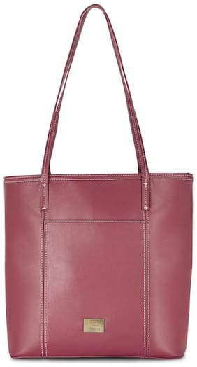 Large Totes ( Red )