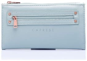 Caprese Wallets For Women