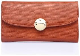 Caprese Wallets For Women