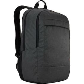 "Case Logic Era 3203697 Carrying Case (Backpack) for 16"" Notebook - Black"