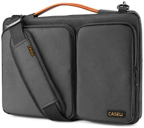 Case U Waterproof Laptop sleeve [ Up to 18 inch Laptop]