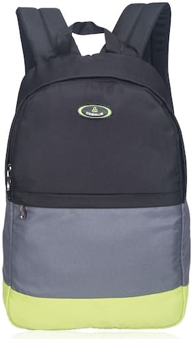 Cosmus Waterproof Backpack