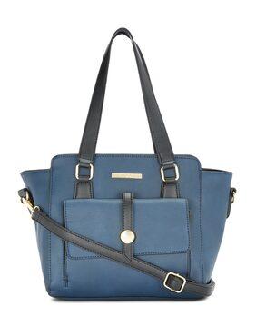Ceriz Handbags For Women
