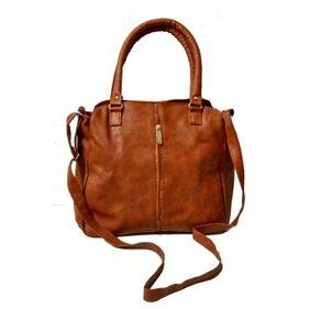 Handbags – Buy Ladies Handbags Online at Best Prices in India ...