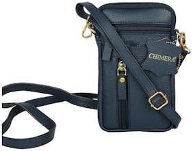 Sling Bags ( Blue )