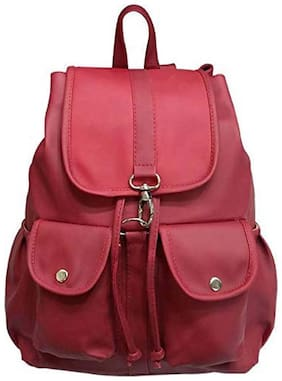 1a5022dcade Backpacks for Women – Ladies Travel Backpacks Bags Online