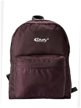 Bags for Men - Shop Online Bags 5465418074227