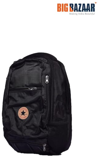 c6933c622519 Buy Converse Crossbody Bag Cool Grey 10005989 039 Online at Low Prices in  India - Amazon. Converse Laptop bag with Raincover - Black