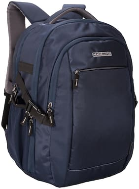 Cosmus Waterproof Laptop Backpack