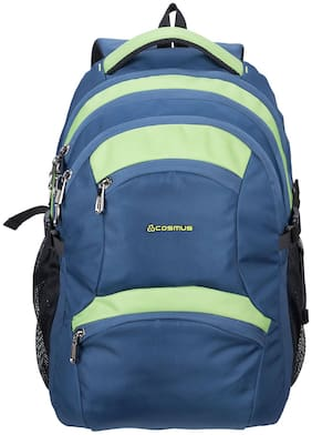 Cosmus Waterproof Backpack