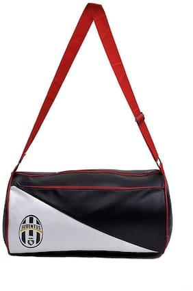 Gym Bag ( Black )