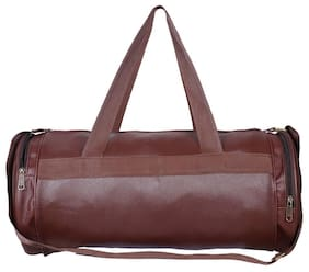 c4b2caa74015 Gym Duffle Bags Online - Buy Duffle Bags and Gym Bags for Men Online ...