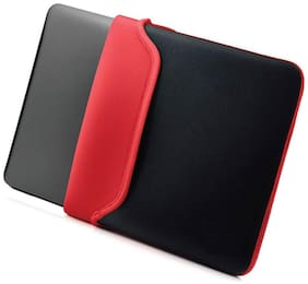 Dell Laptop Sleeve for 15.6 Laptop