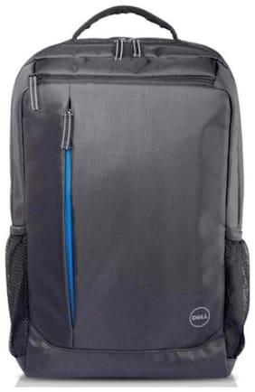 Dell Men Backpack - Multi