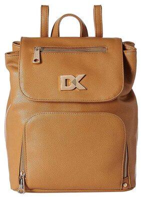 Diana Korr Bella Medium backpack DK114BBRW