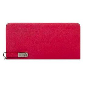 DON CAVALLI Women Faux Leather Clutch - Pink