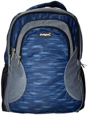 Duckback Fugo Waterproof Backpack