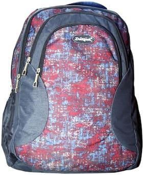Duckback Fugo Waterproof Backpack
