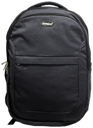 Duckback Waterproof Laptop Backpack