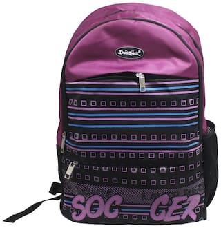 Duckback Waterproof Backpack
