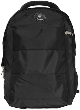 Duckback Laptop Backpack