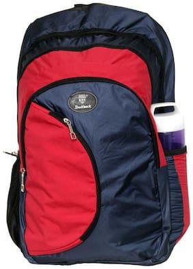Duckback Backpack