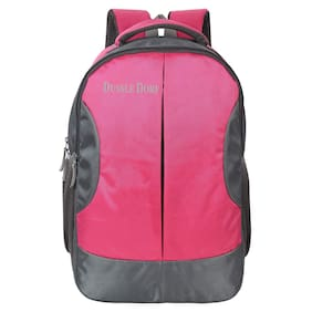 DUSSLE DORF Laptop Backpack