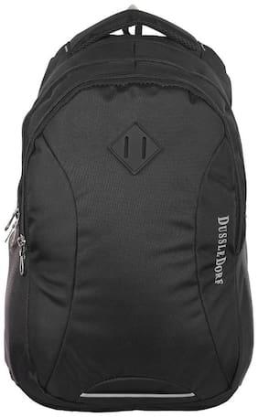 DUSSLE DORF Waterproof Backpack