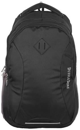 DUSSLE DORF Waterproof Backpack