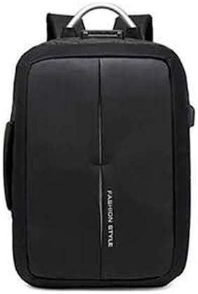 Edifier Waterproof Laptop Backpack