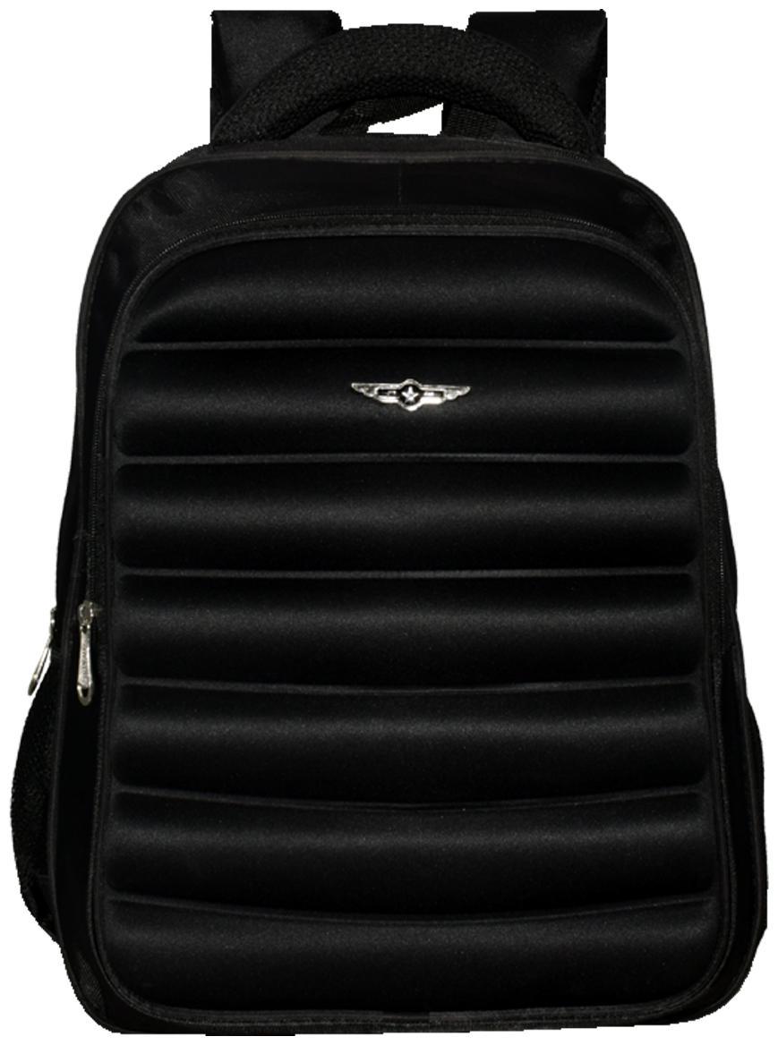 Edifier Waterproof Laptop Backpack