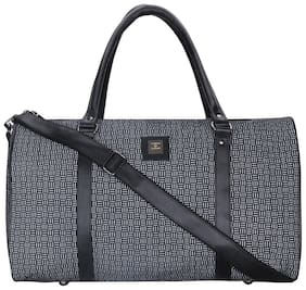 Esbeda Black Color Newly Launched Dufflebag For Women