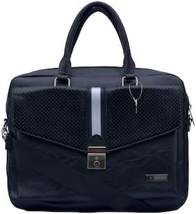 Esbeda Laptop messenger bag [ Up to 15 inch Laptop]