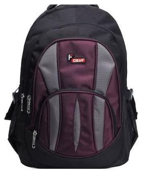 F Gear Waterproof Backpack