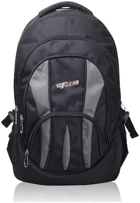 F Gear Waterproof Laptop Backpack