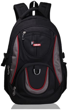 F Gear Backpack
