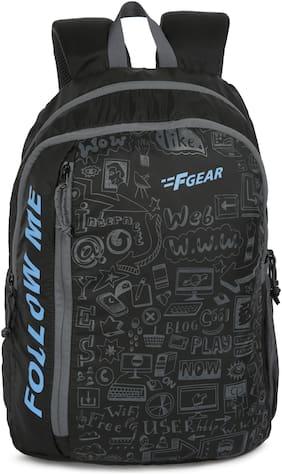 F Gear Doodle Waterproof Backpack