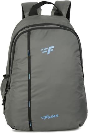 F Gear Redwing Waterproof Backpack