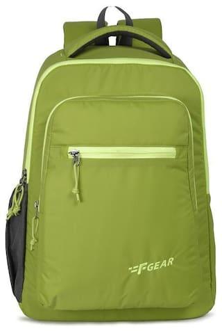 F Gear Murphy Doby Waterproof Backpack